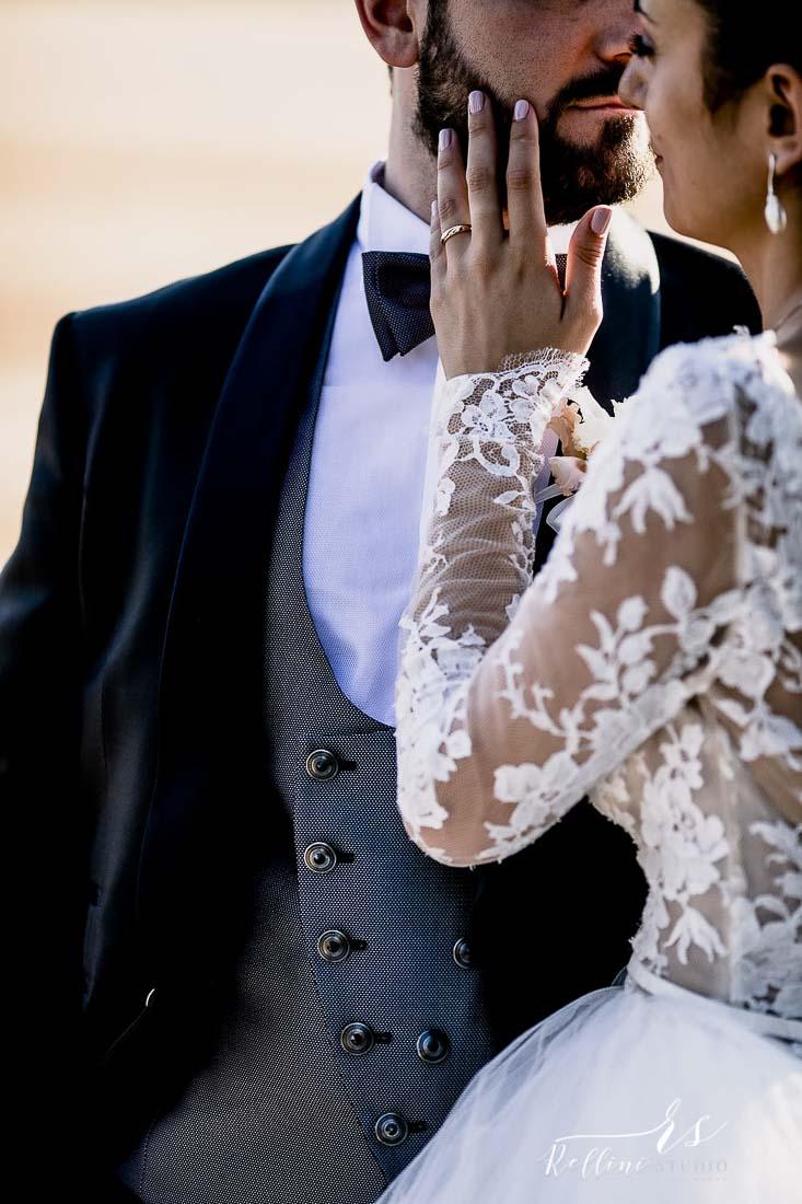 matrimonio Castello Rosciano 002.jpg