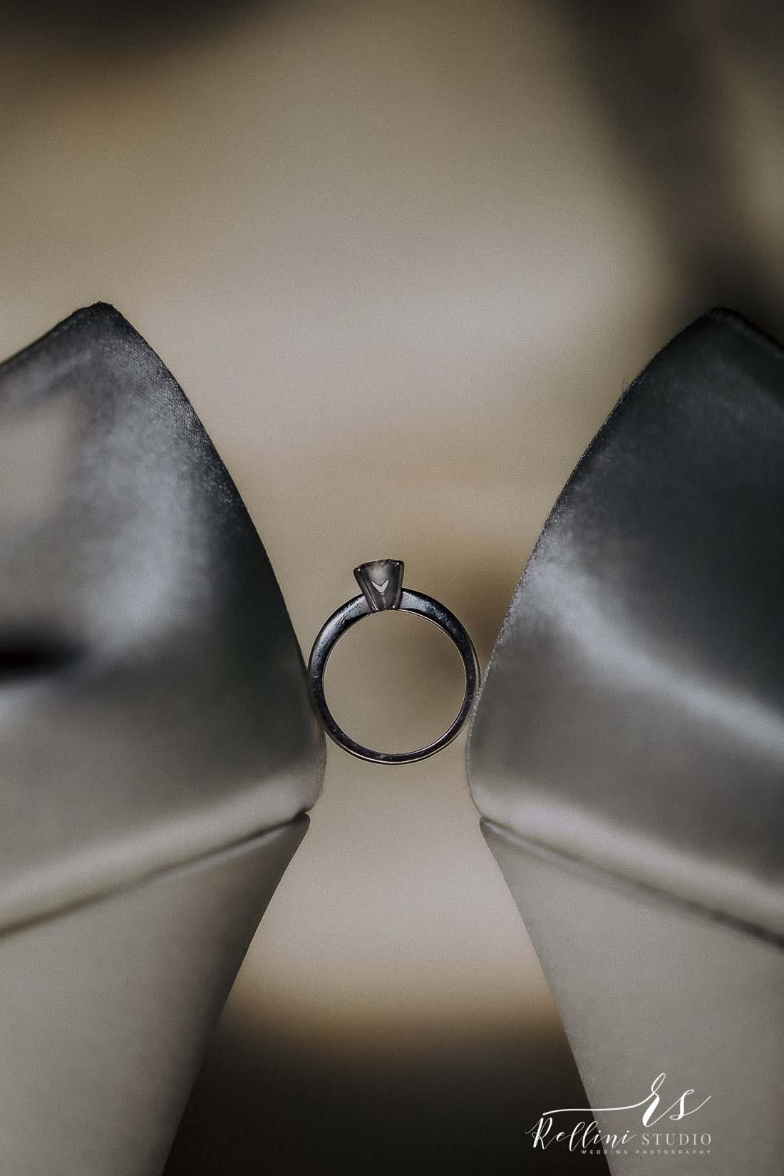 matrimonio Castello Rosciano 007.jpg