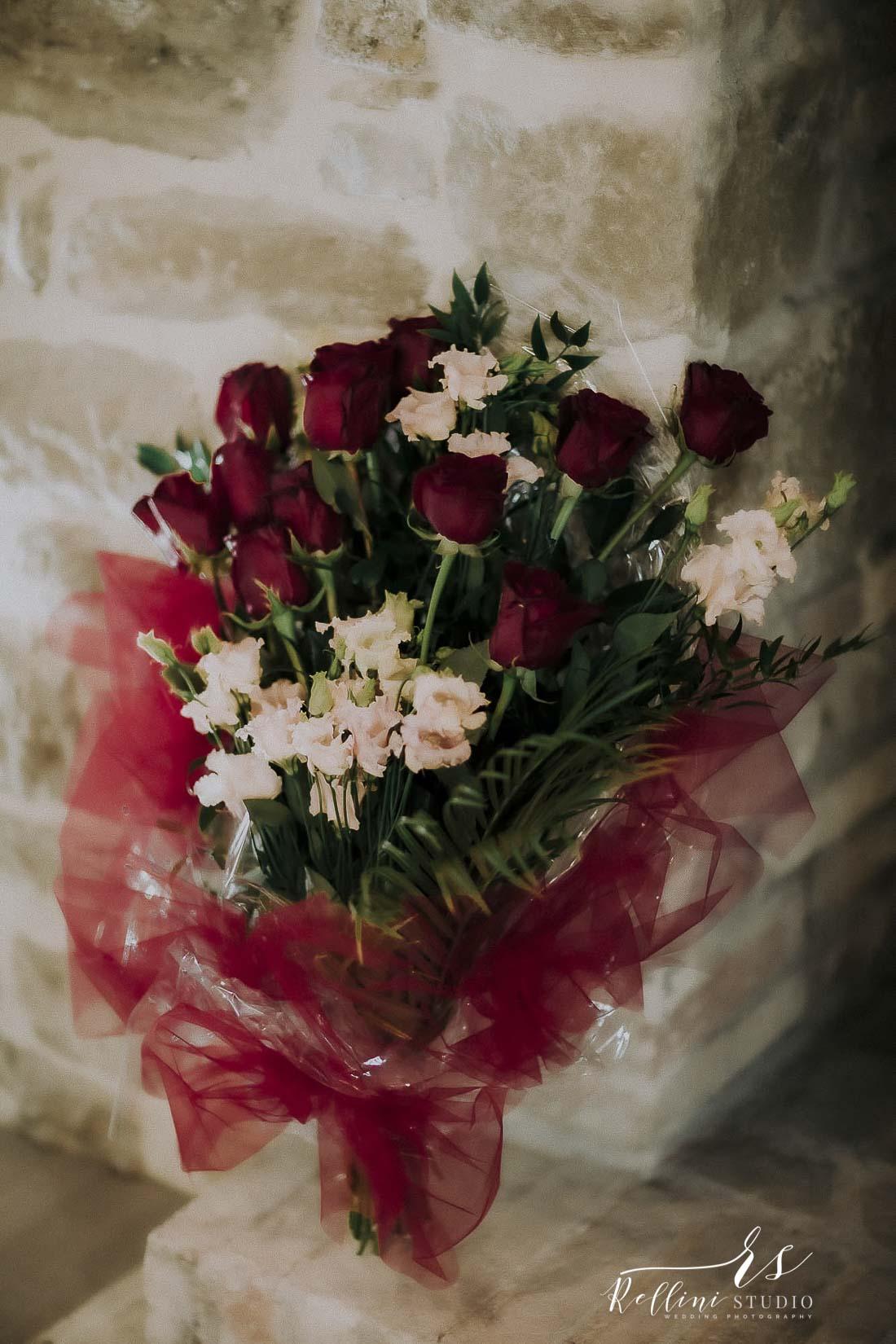 matrimonio Castello Rosciano 014.jpg