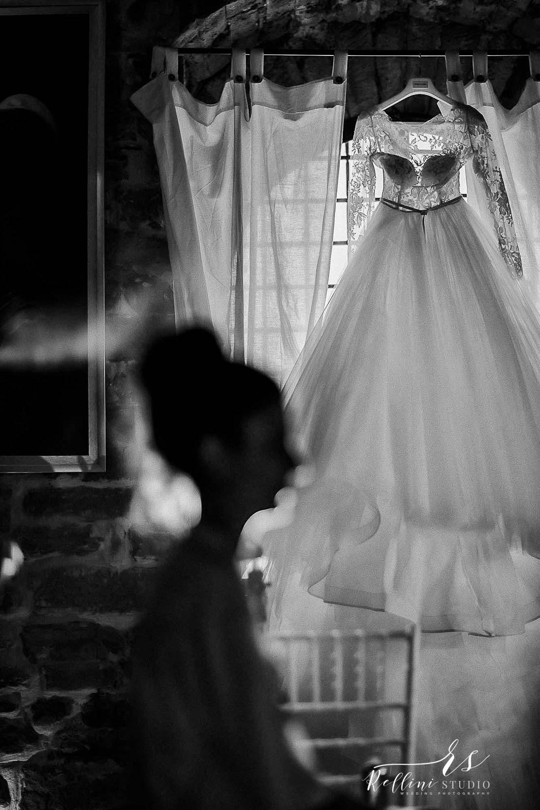 matrimonio Castello Rosciano 018.jpg