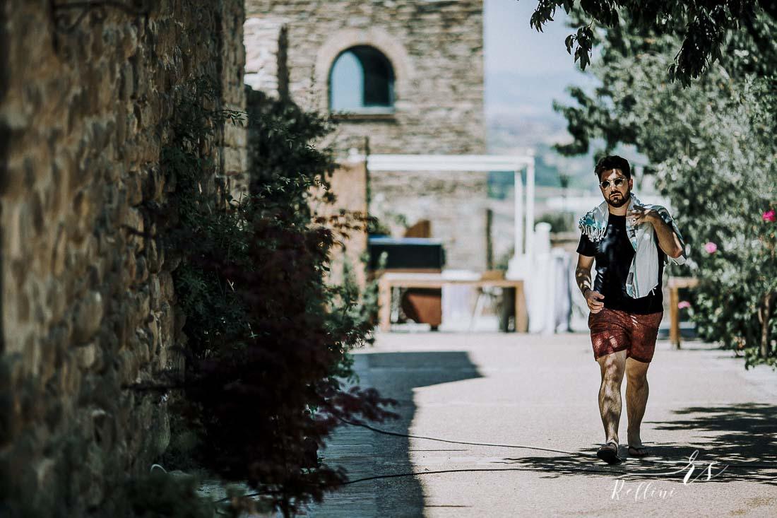 matrimonio Castello Rosciano 022.jpg
