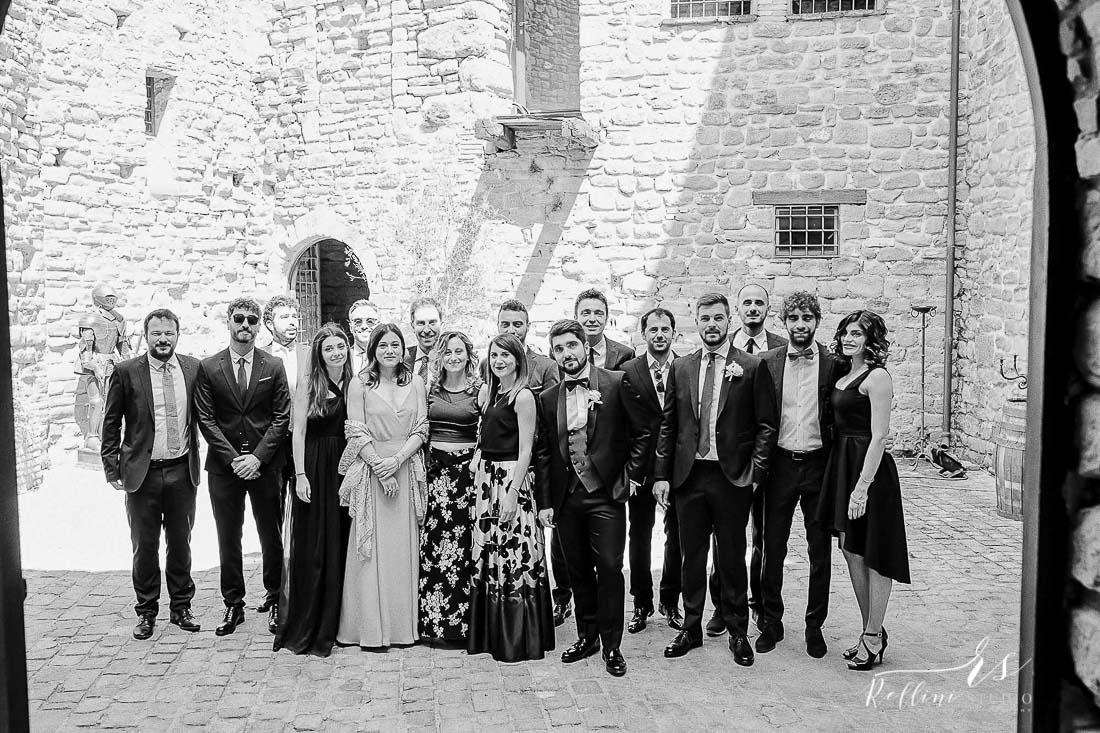 matrimonio Castello Rosciano 034.jpg