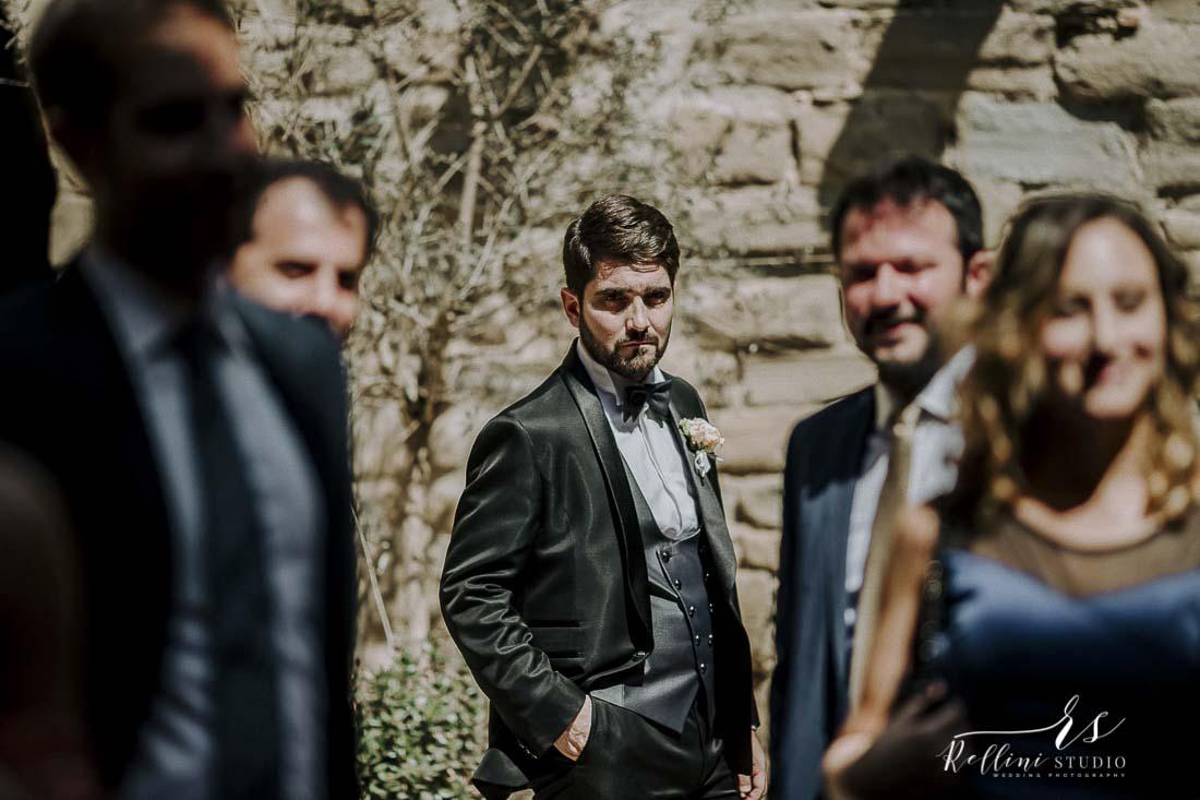 matrimonio Castello Rosciano 038.jpg