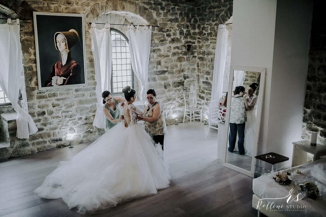 matrimonio Castello Rosciano 039.jpg