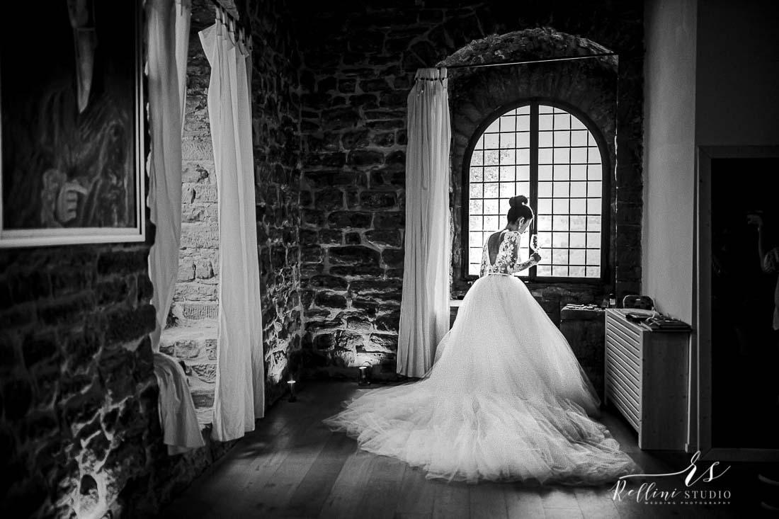 matrimonio Castello Rosciano 044.jpg