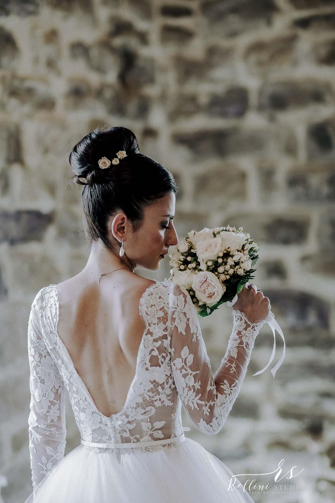matrimonio Castello Rosciano 046.jpg