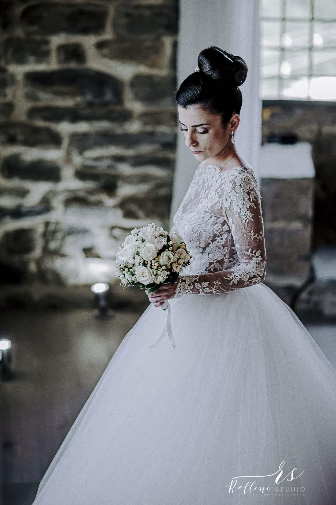matrimonio Castello Rosciano 047.jpg