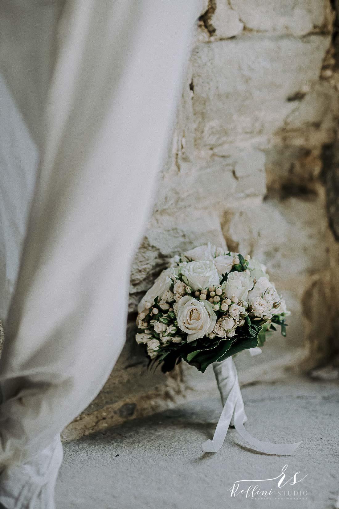 matrimonio Castello Rosciano 048.jpg