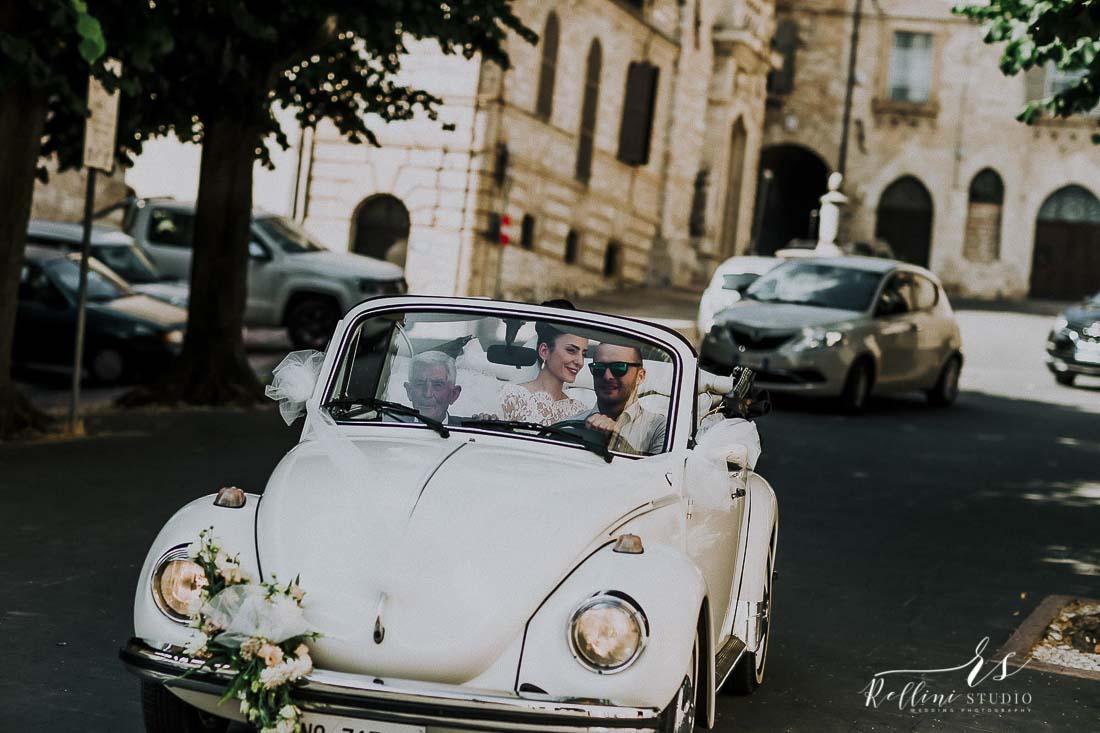 matrimonio Castello Rosciano 051.jpg