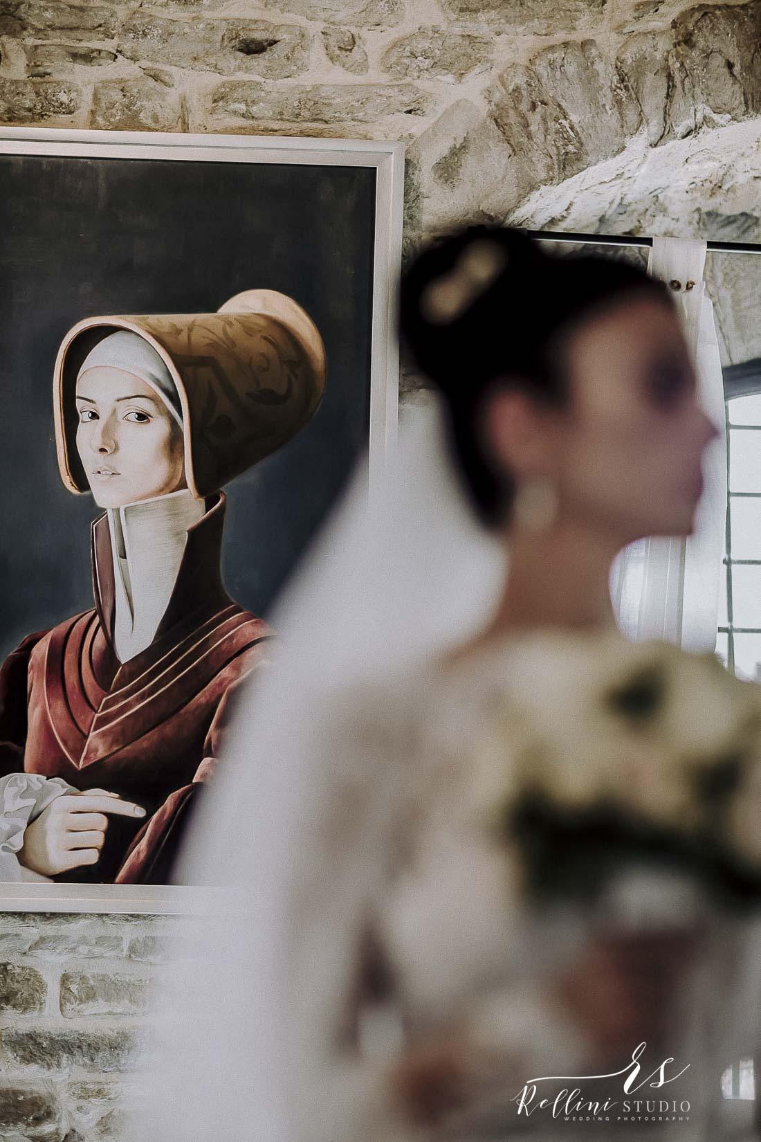 matrimonio Castello Rosciano 050.jpg