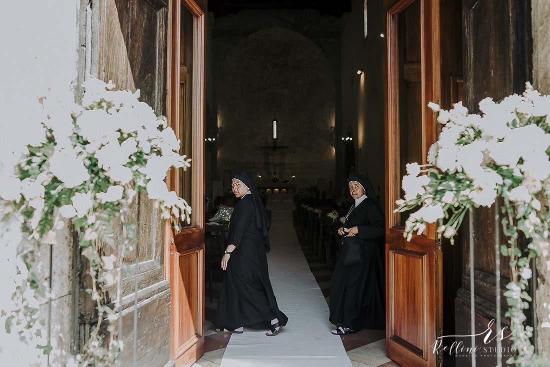 matrimonio Castello Rosciano 052.jpg