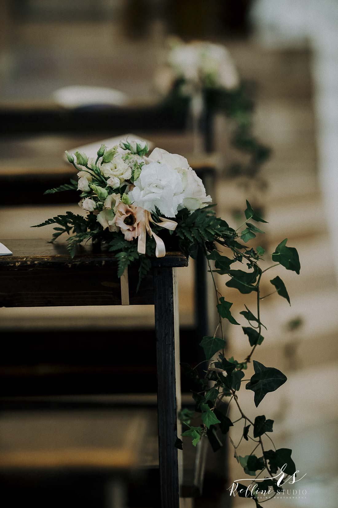 matrimonio Castello Rosciano 055.jpg