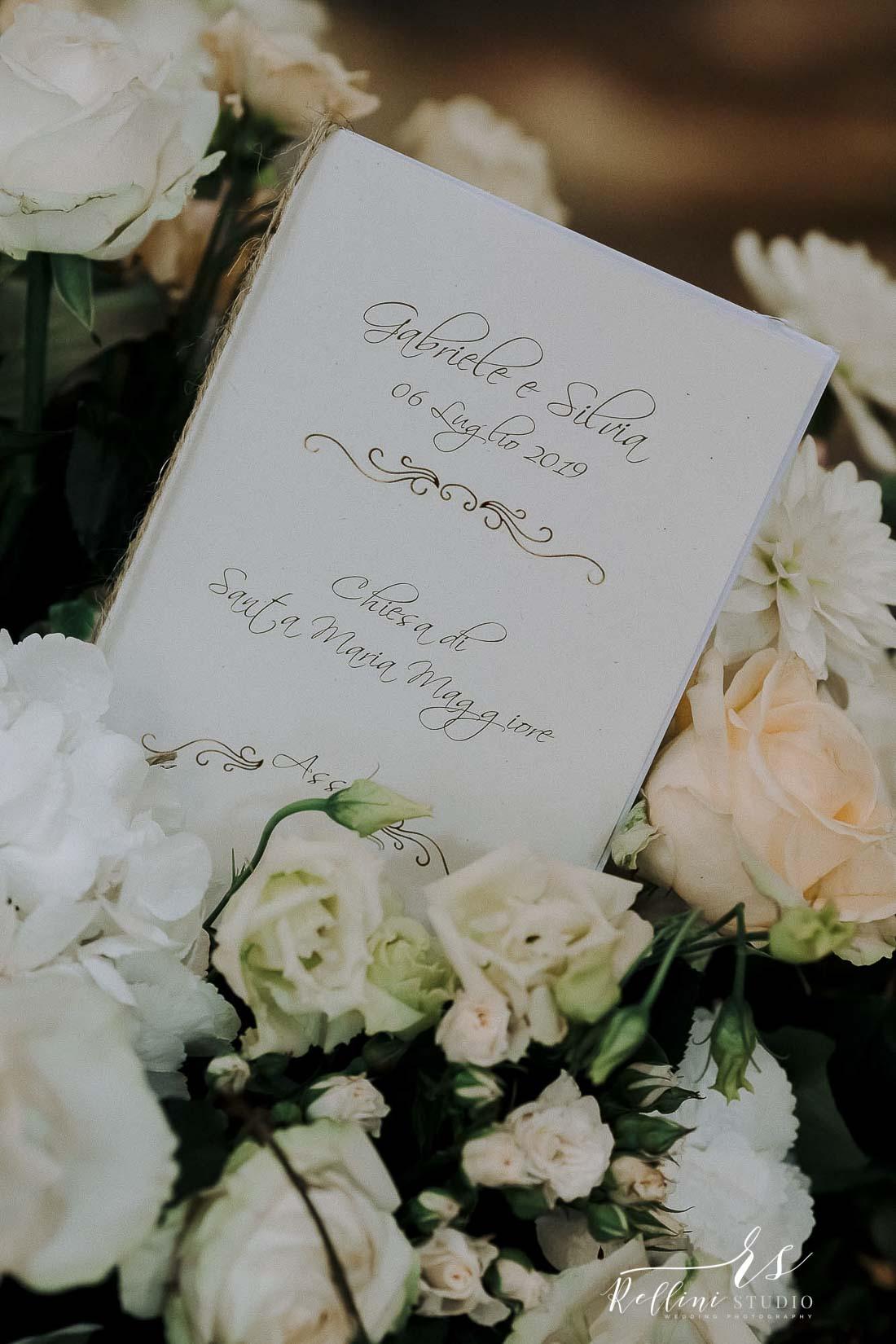 matrimonio Castello Rosciano 056.jpg