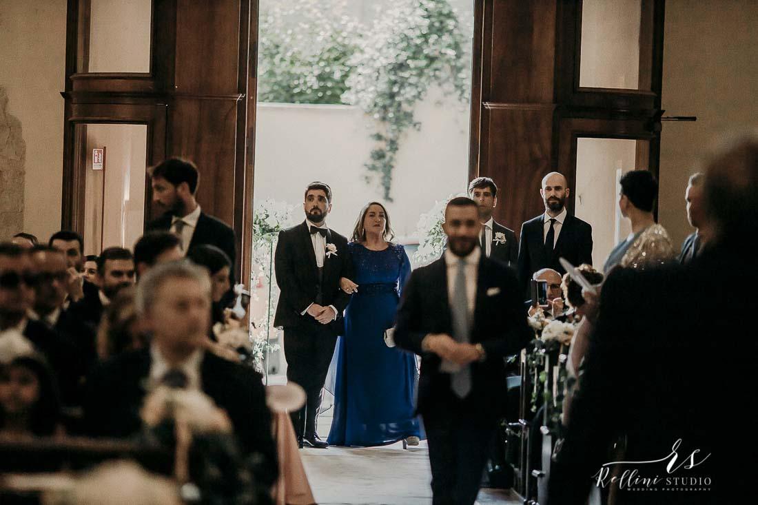 matrimonio Castello Rosciano 057.jpg