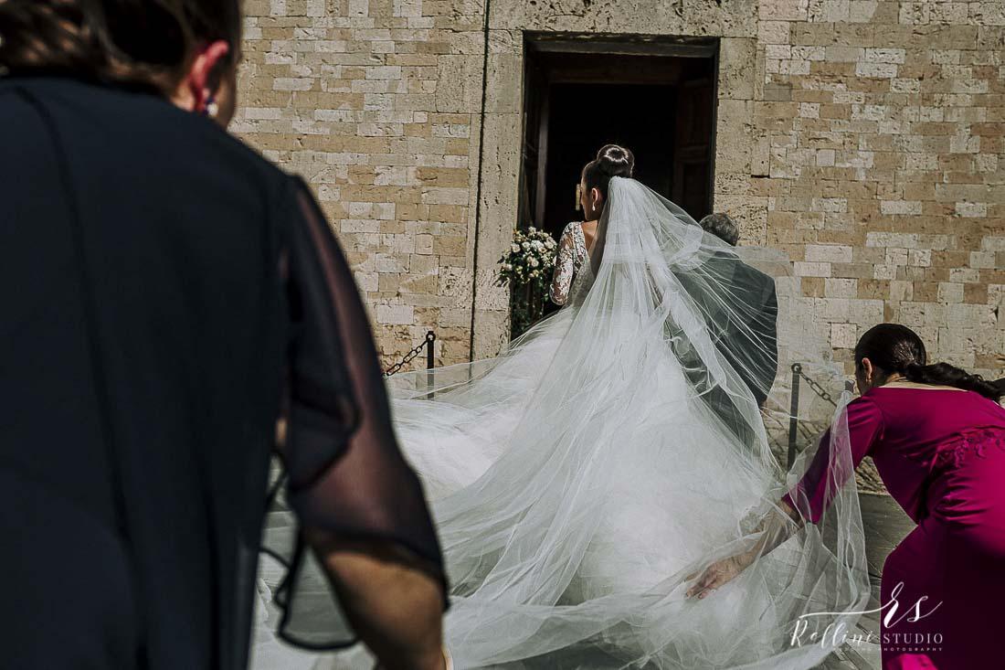 matrimonio Castello Rosciano 058.jpg
