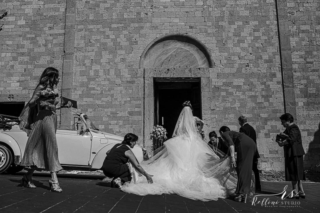 matrimonio Castello Rosciano 060.jpg