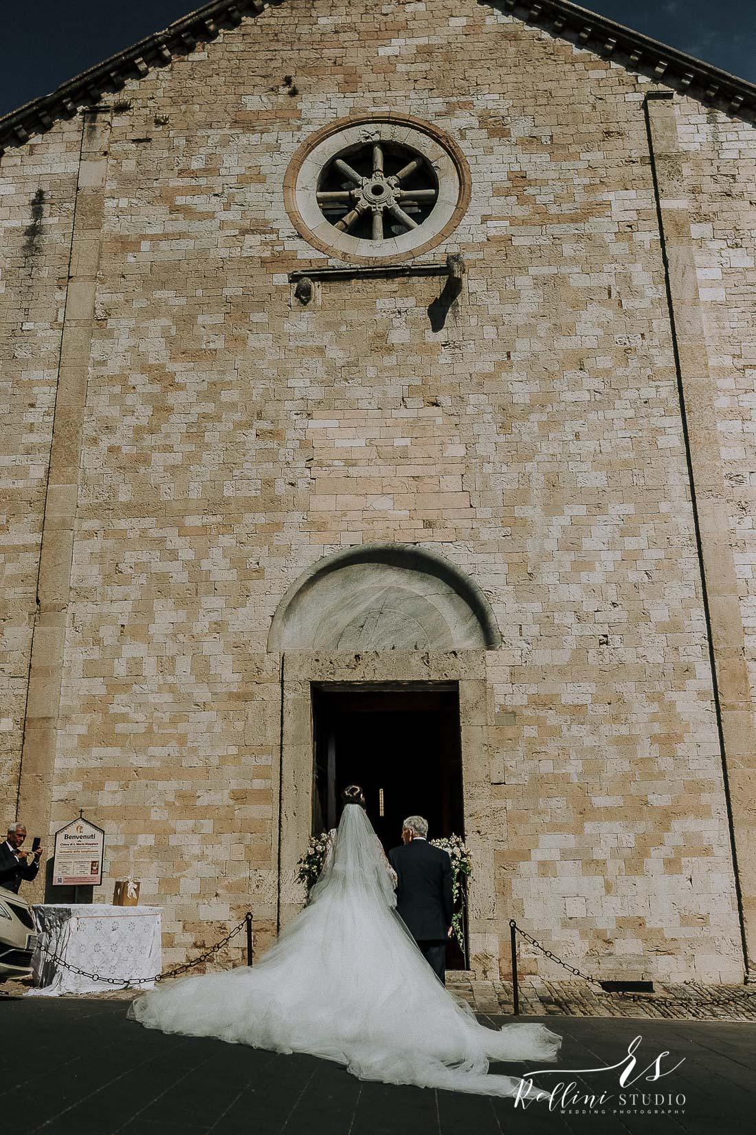 matrimonio Castello Rosciano 059.jpg