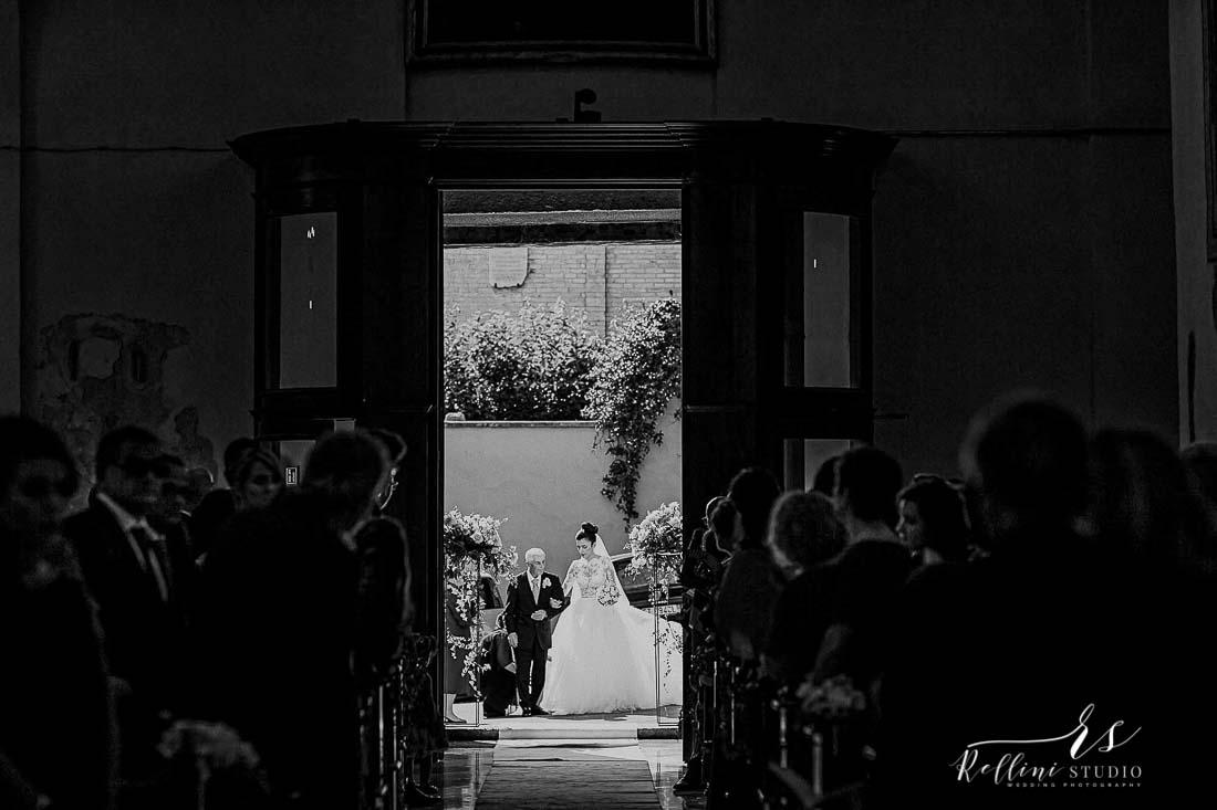 matrimonio Castello Rosciano 061.jpg