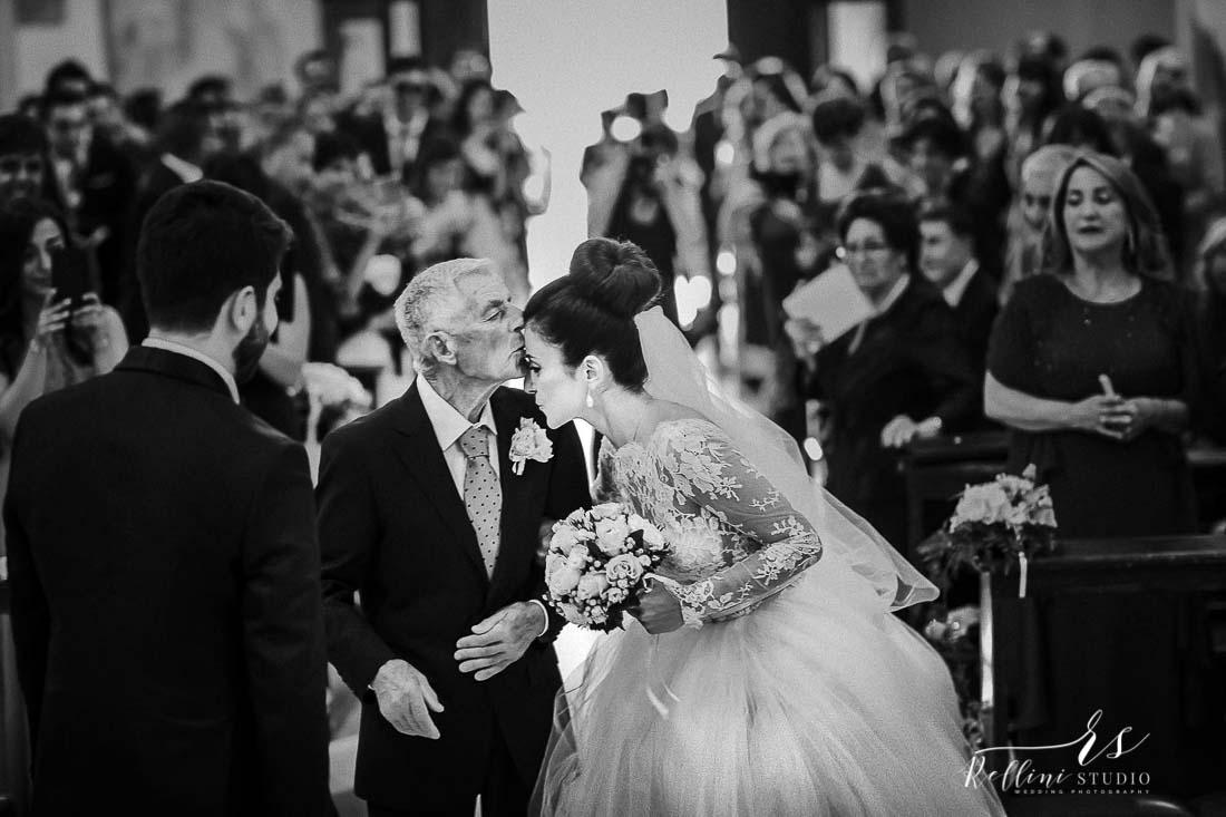 matrimonio Castello Rosciano 062.jpg