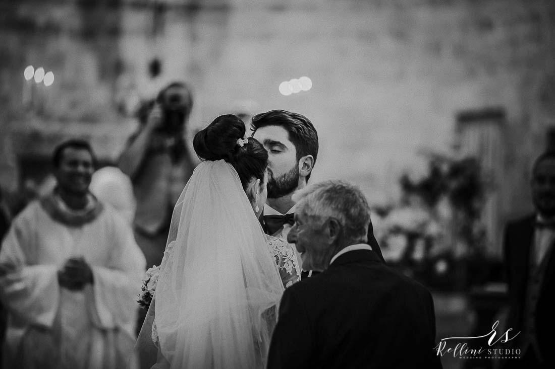 matrimonio Castello Rosciano 064.jpg