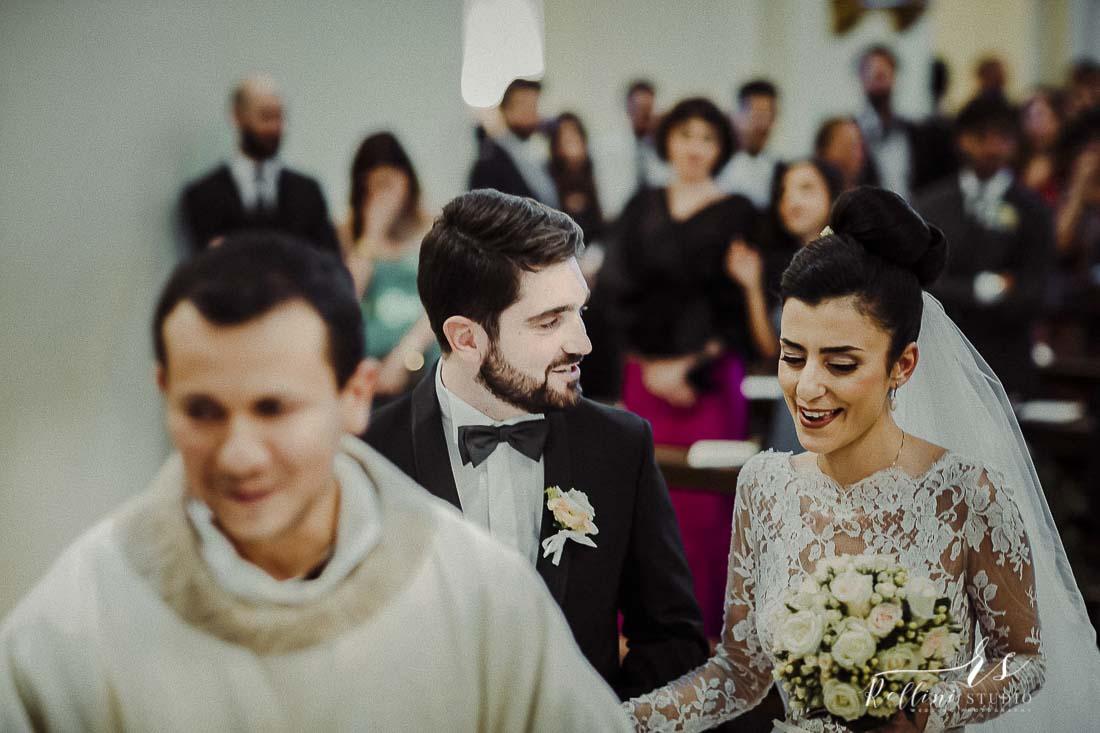matrimonio Castello Rosciano 065.jpg