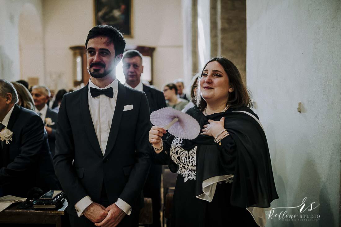 matrimonio Castello Rosciano 066.jpg