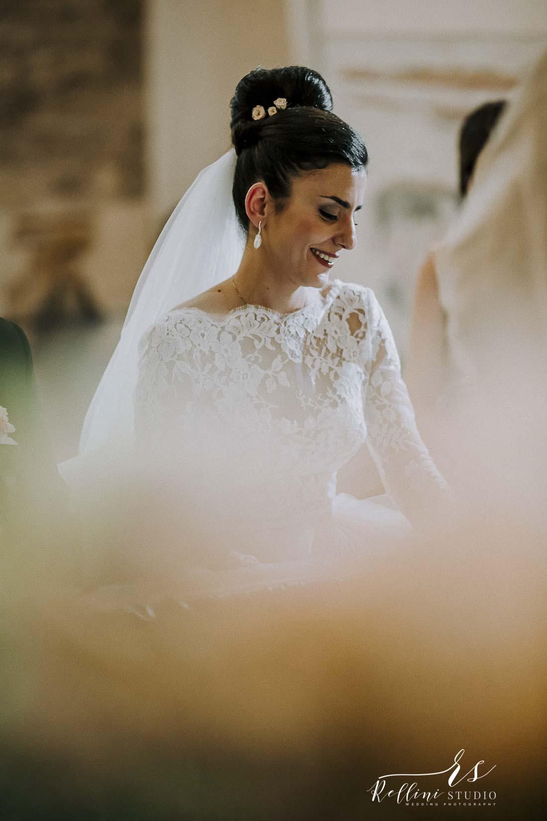 matrimonio Castello Rosciano 069.jpg
