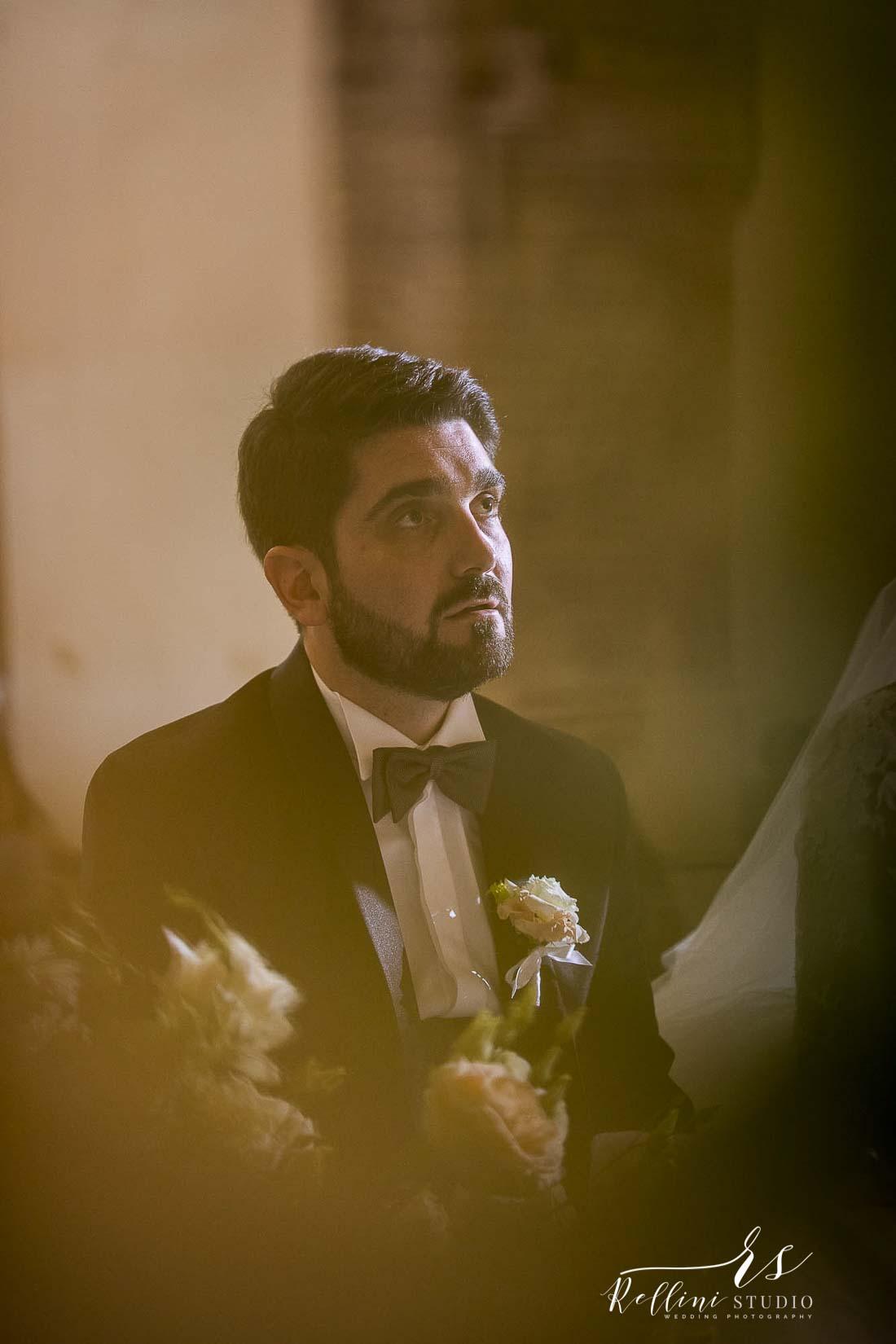 matrimonio Castello Rosciano 070.jpg