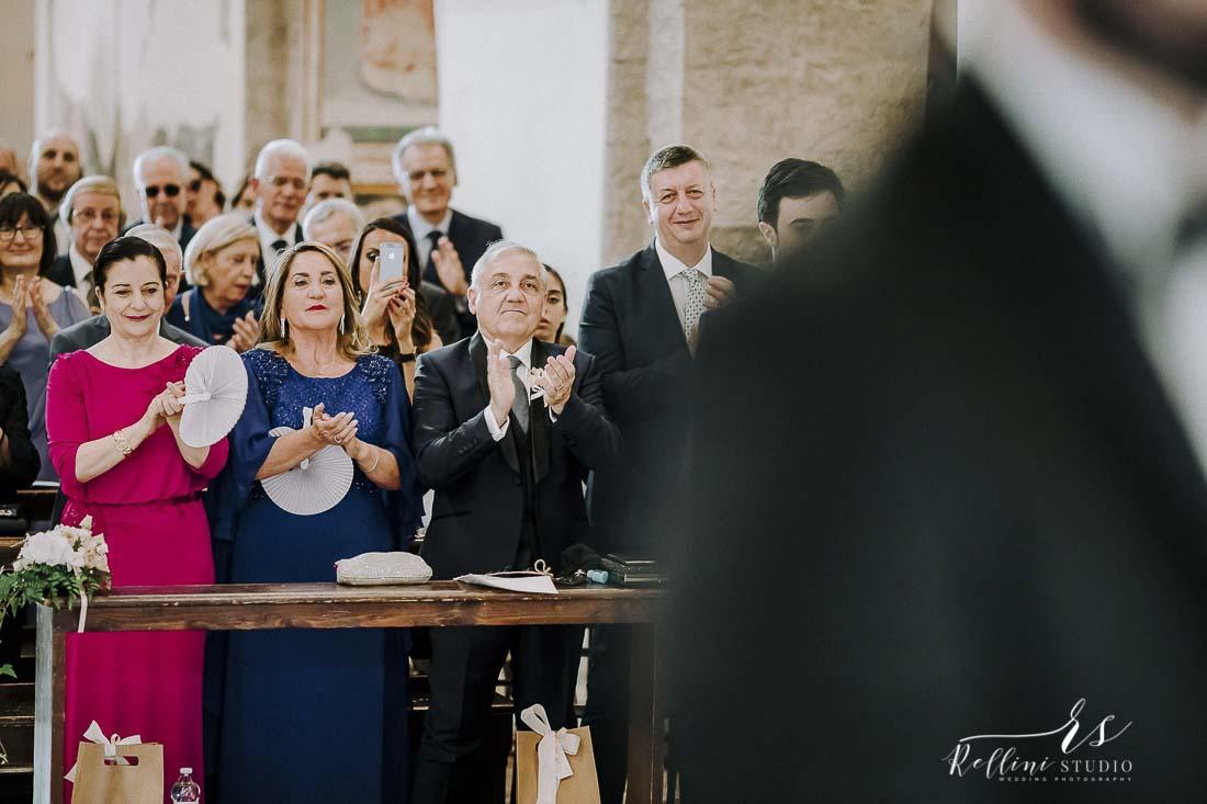 matrimonio Castello Rosciano 071.jpg