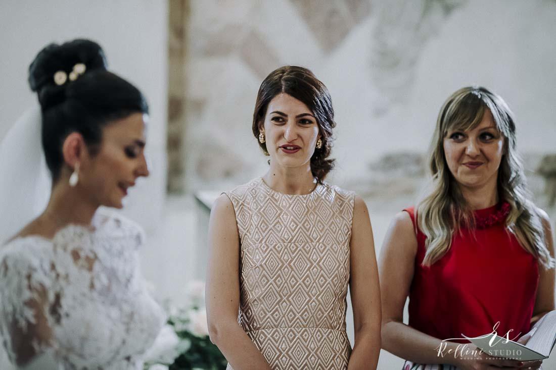 matrimonio Castello Rosciano 072.jpg