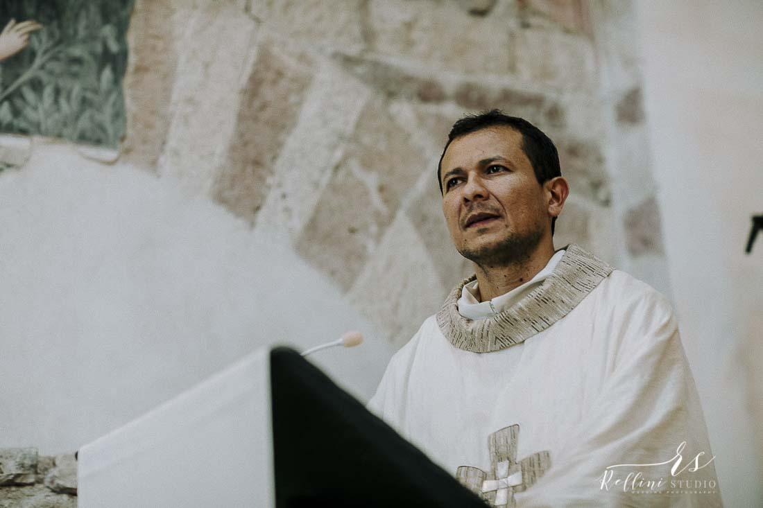 matrimonio Castello Rosciano 073.jpg
