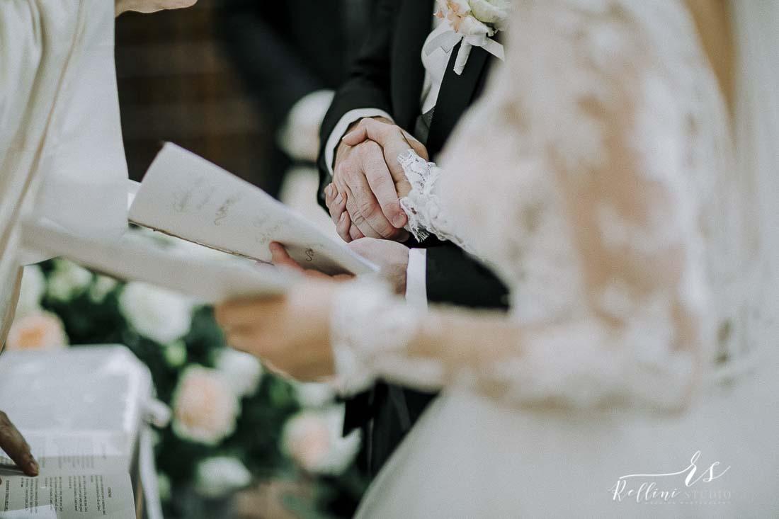 matrimonio Castello Rosciano 074.jpg