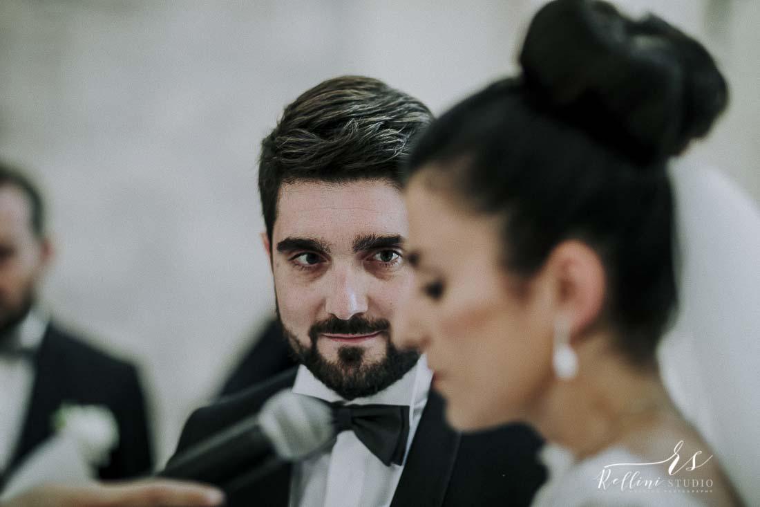 matrimonio Castello Rosciano 075.jpg