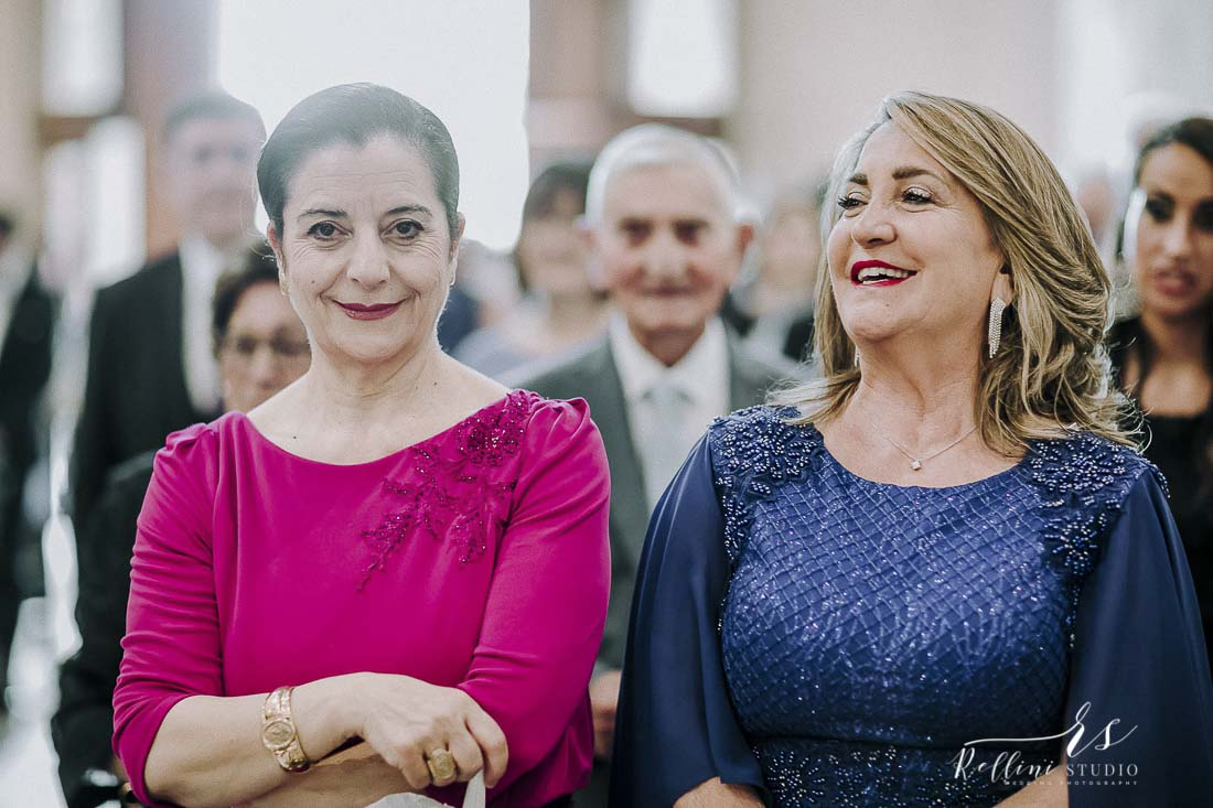 matrimonio Castello Rosciano 079.jpg