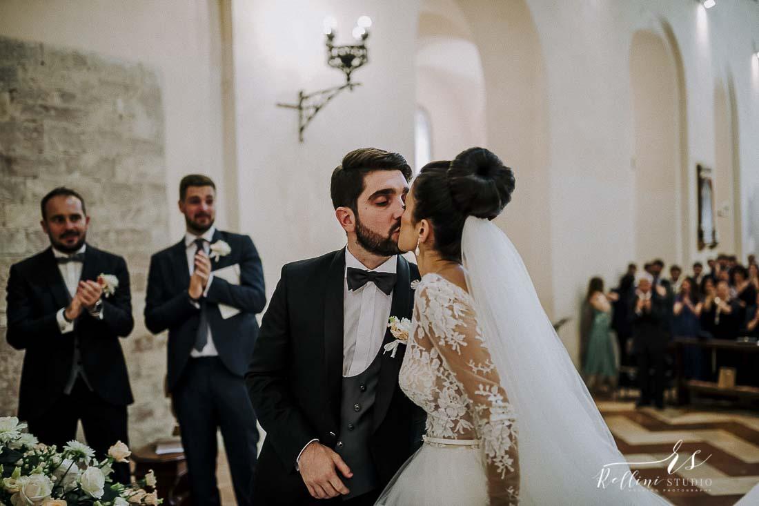 matrimonio Castello Rosciano 080.jpg