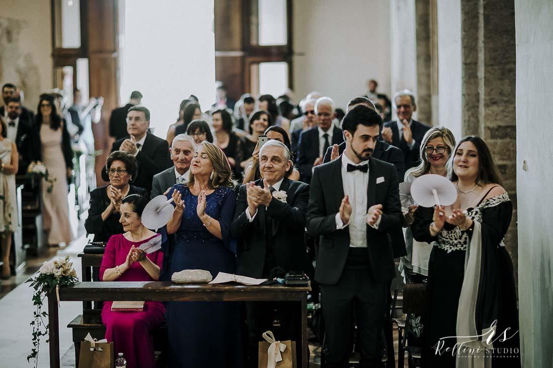 matrimonio Castello Rosciano 081.jpg