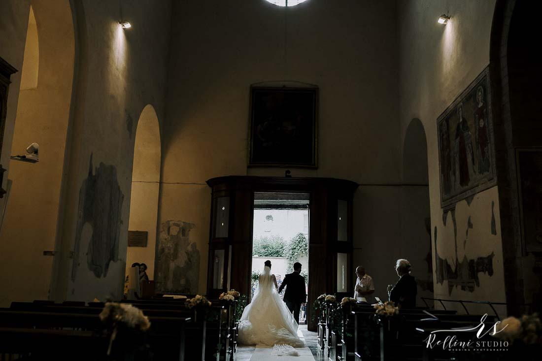 matrimonio Castello Rosciano 082.jpg