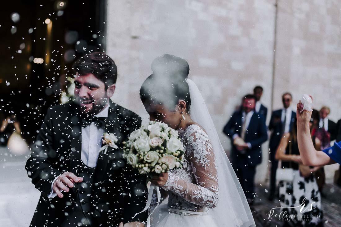 matrimonio Castello Rosciano 083.jpg