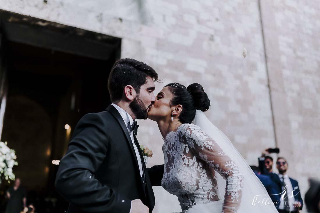 matrimonio Castello Rosciano 085.jpg