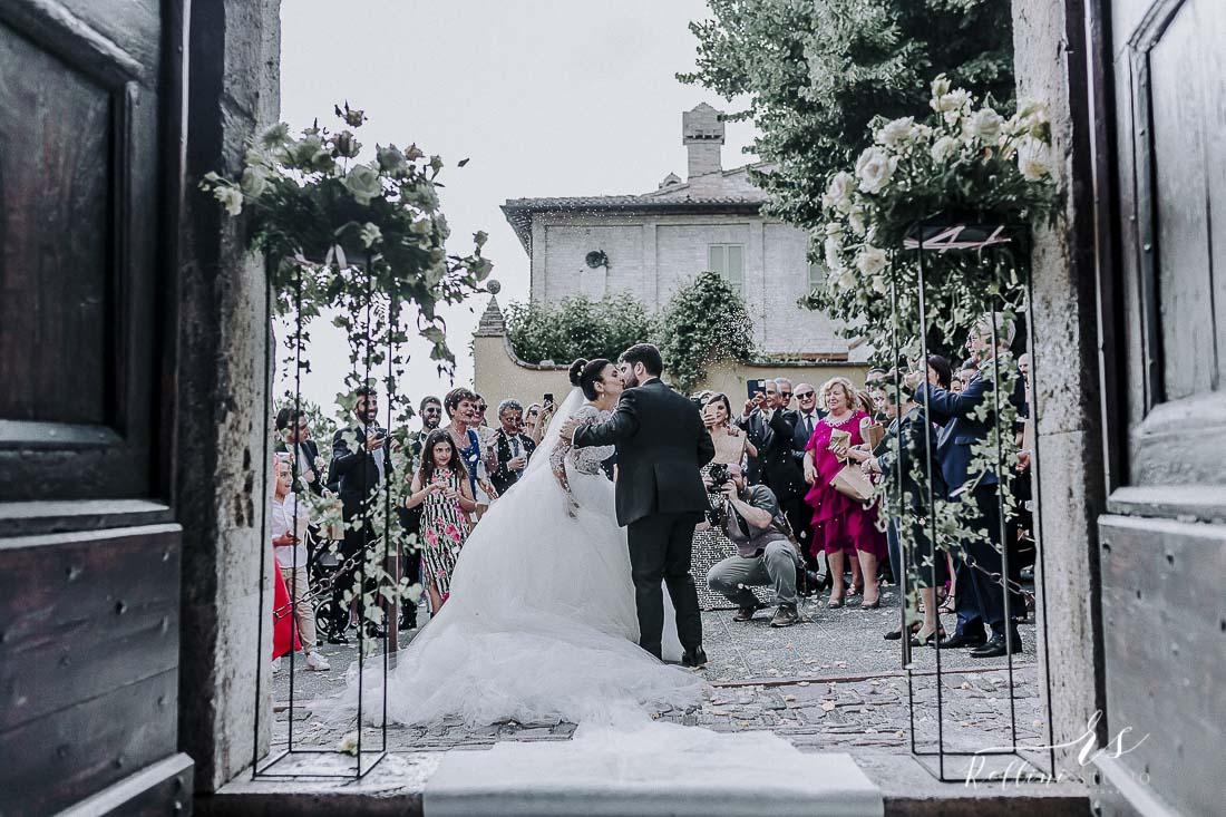 matrimonio Castello Rosciano 084.jpg