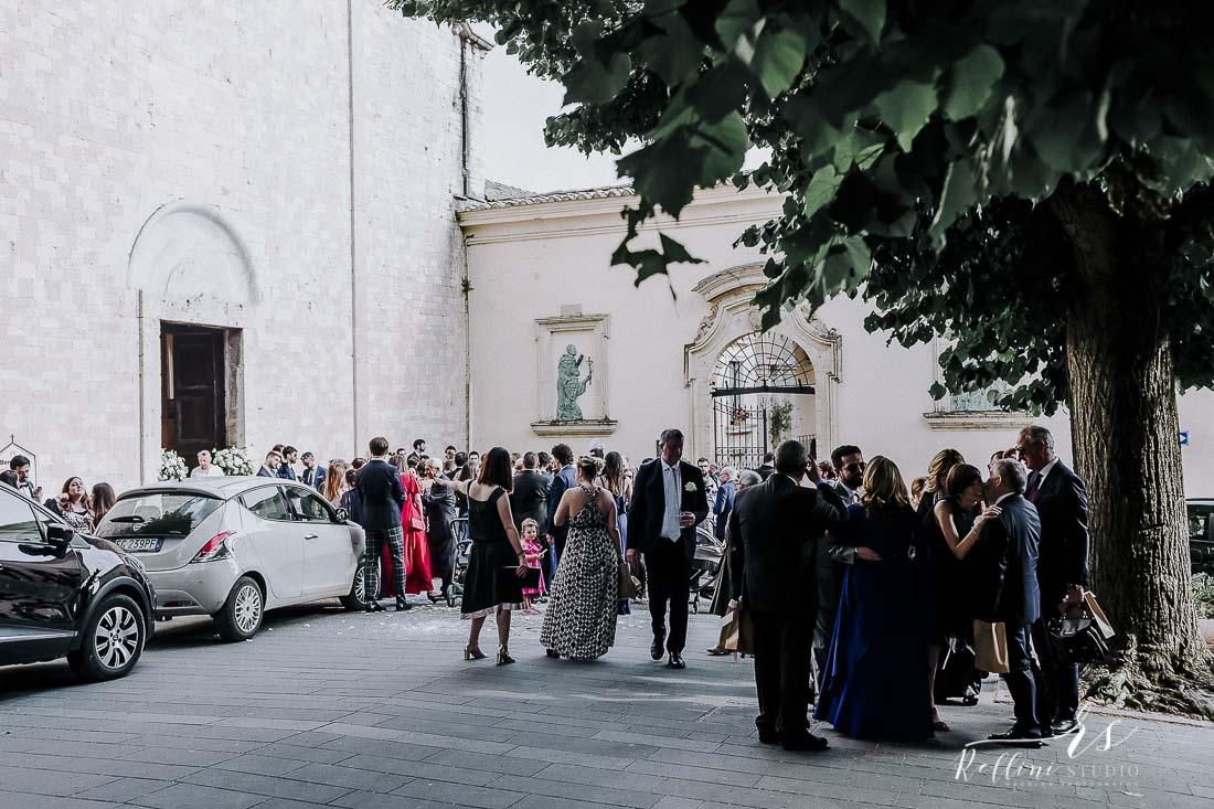 matrimonio Castello Rosciano 086.jpg