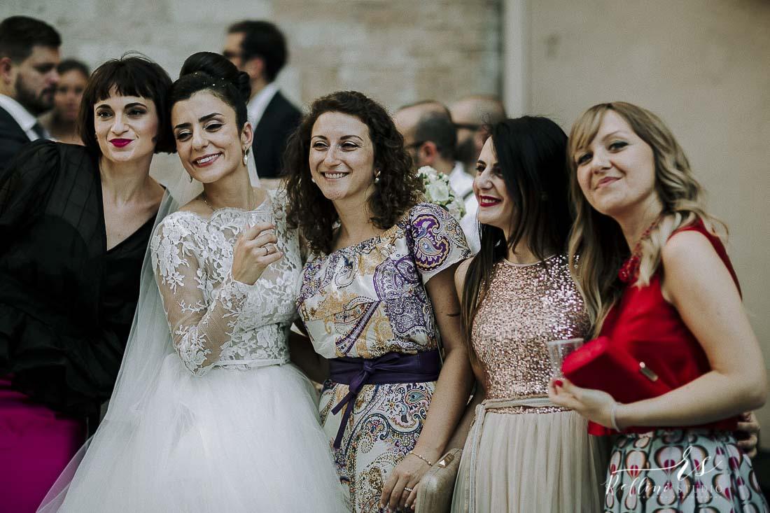 matrimonio Castello Rosciano 089.jpg