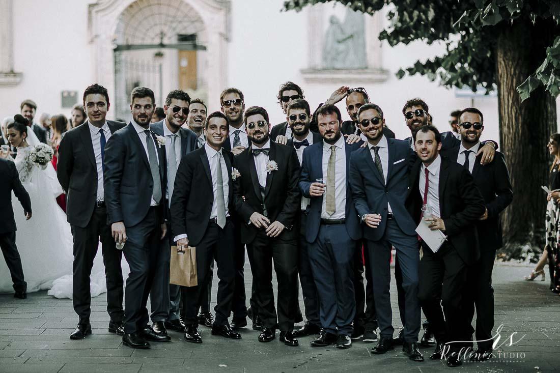 matrimonio Castello Rosciano 090.jpg