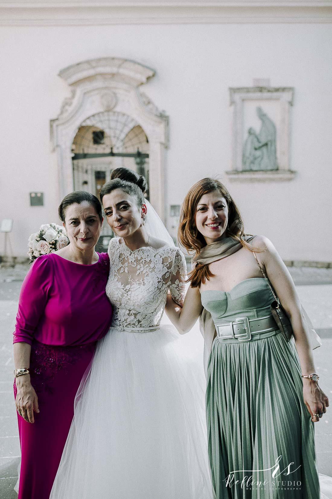 matrimonio Castello Rosciano 093.jpg