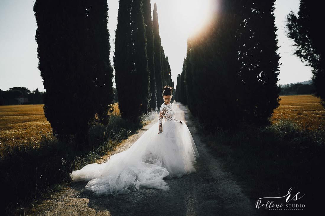 matrimonio Castello Rosciano 097.jpg