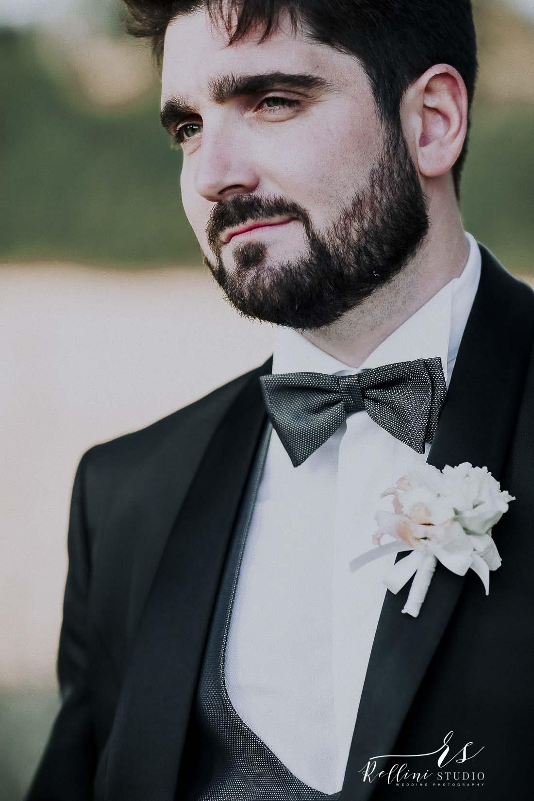 matrimonio Castello Rosciano 100.jpg
