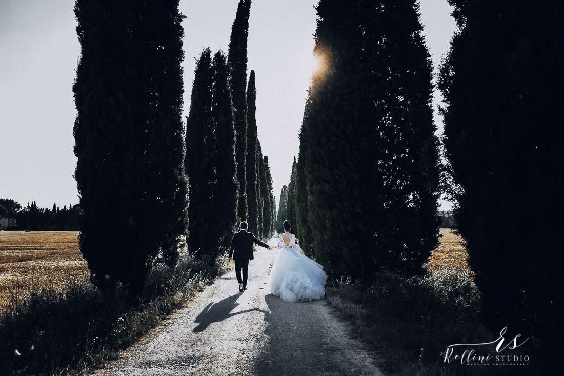 matrimonio Castello Rosciano 105.jpg