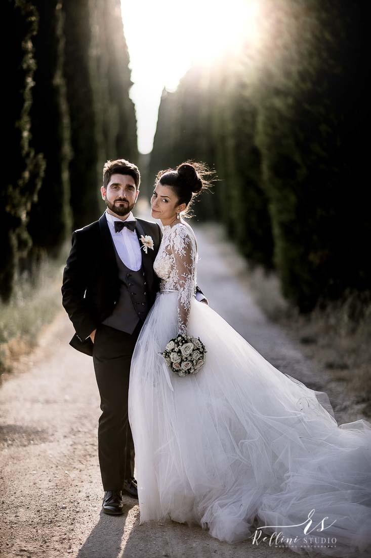 matrimonio Castello Rosciano 112.jpg