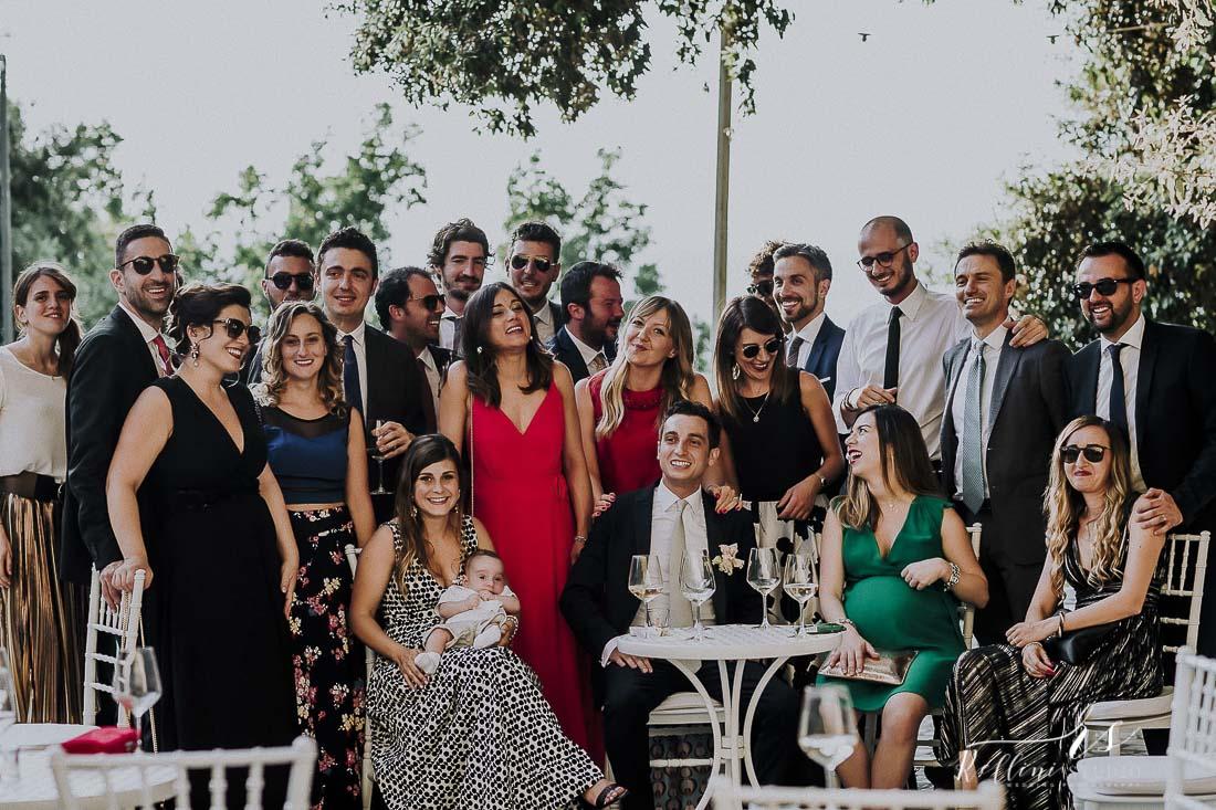 matrimonio Castello Rosciano 115.jpg