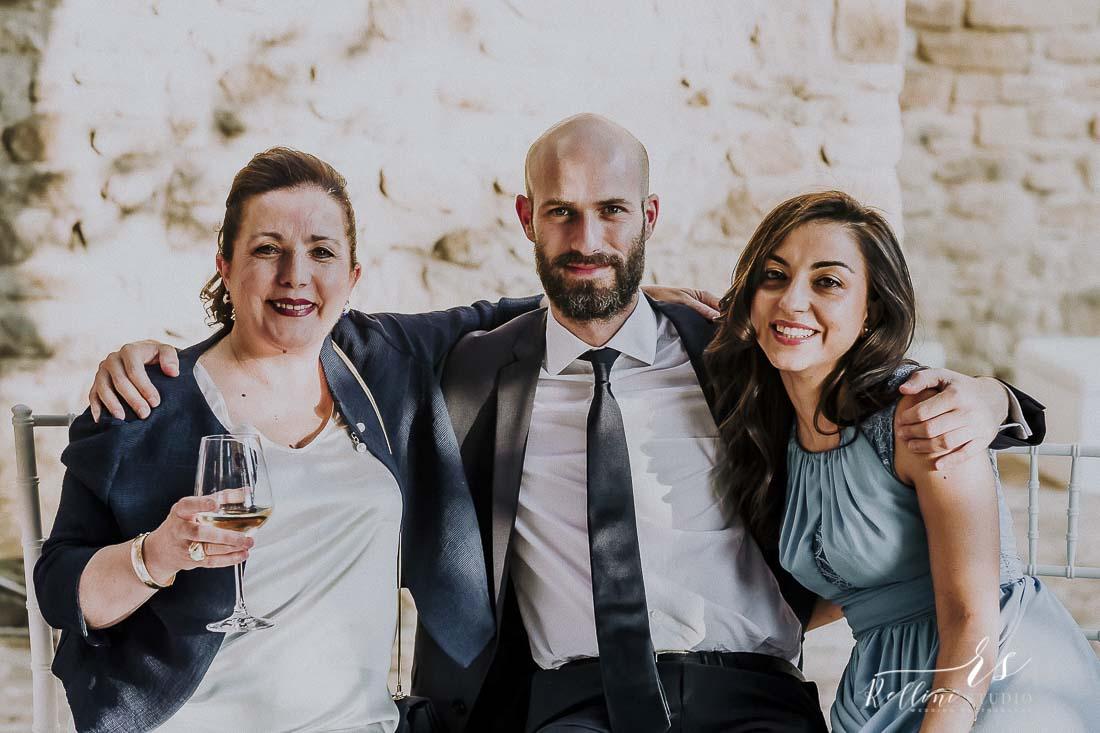 matrimonio Castello Rosciano 118.jpg